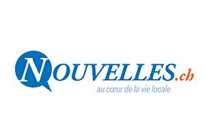 Nouvelles.ch