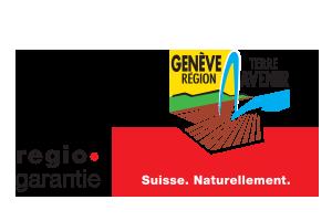 Région Genève Terre Avenir