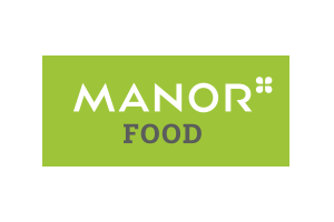 Manor-Food