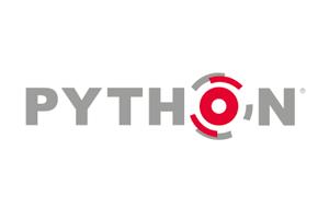 Python Sécurité