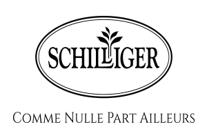 Garden Centre Schilliger S.A