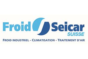 Seicar Suisse