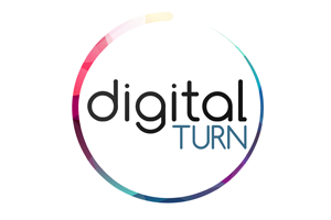 Digital Turn
