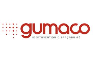 Gumaco