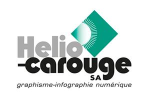 Helio Carouge