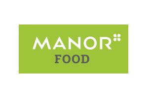 Manor-Food