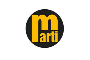 Martinetti