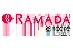 Hôtel Ramada Encore Genève