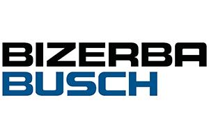BIZ Busch