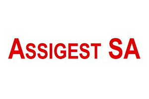 Assigest