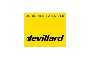 Devillard
