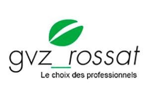 GVZ Rossat