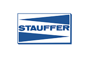 Samuel Stauffer