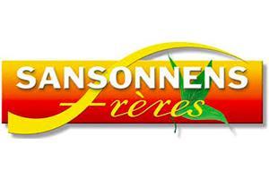 Sansonnens