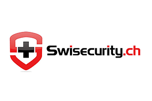 Swisecurity