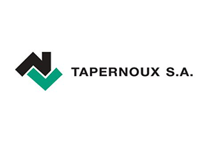Tapernoux